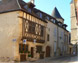 office-toursime-avallon